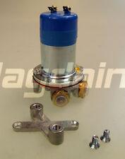 Jaguar Electronic Fuel Pump - AZX1307