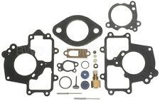 Kit//Carburetor BWD 10339 Carburetor Repair Kit