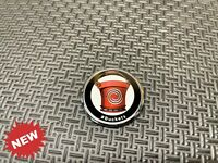 "New! Custom Odyssey Ball Marker! ""Buckets""! Fast Shipping! Trusted Seller!"