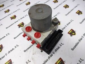 ABS  SMART FORFOUR 0265234120 0265950361 A4544200175  MR977096