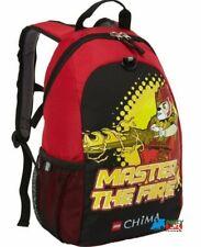 7cabfd74bf75 Рюкзаки и сумки Lego для мальчиков | eBay