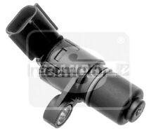 For Land Rover MG 1990-2016 Intermotor Crankshaft Sensor - 18974 OE NSC100790