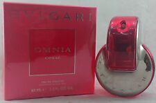 jlim410: Bvlgari Omnia Coral for Women, 65ml EDT cod/paypal