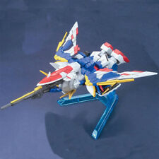 Action Base Suitable Display Stand For 1/144 HG/RG Gundam Figure Transparent