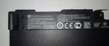 Genuine CM03XL Battery For HP EliteBook 840 G1 HSTNN-IB4R HSTNN-DB4Q