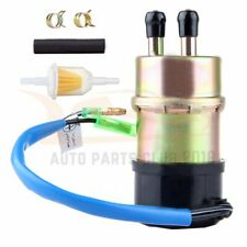 ATV, Side-by-Side & UTV Intake & Fuel Systems for Kawasaki ... on