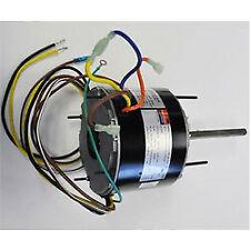 NORDYNE 01-0161. 1/4 HP 230V CONDENSER MOTOR