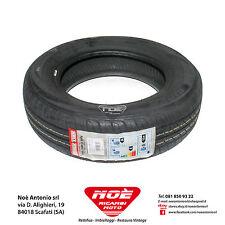 Pneumatico 140 70 R12 8PR TL per APE POKER COD.8535