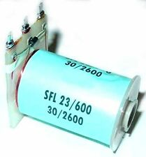 Williams SFL-23-600/30-2600 Flipper Coil Solenoid For Pinball Game Machines