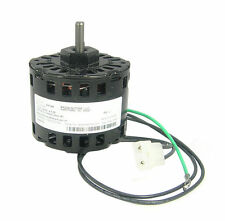 Broan S90 Replacement motor Part#S99080273