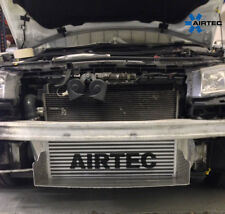 AIRTEC Uprated front mount intercooler FMIC Renault Megane 225 and R26 95mm core