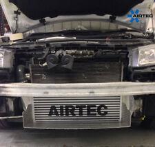 Airtec revalorisé Front Mount Intercooler FMIC Renault Megane 225 et R26 95 mm Core
