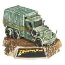 Truck/Lorry