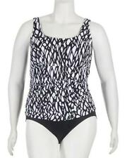 5612c6bbb14 Miraclesuit Plus Size Tankini Swimwear for Women