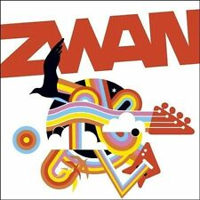 Zwan - Mary Star Of The Sea    *** BRAND NEW CD ***