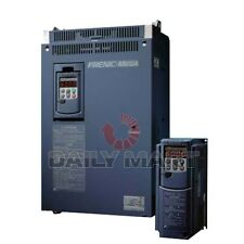 Brand New FUJI FRN1.5G1S-4C PLC AC/DC Inverter 1.5kW 220V FREE SHIP (AA0)