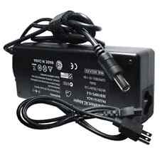 New AC Adapter for Toshiba Satellite P105-S6014 P105-S6102 P105-S6084 M115-S3144
