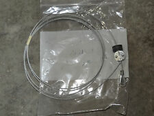 new DOTCO/APEX by Cooper-Tools Part # A21339 Cable for spare replacement parts