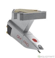 Ortofon PRO OM Single - Testina Cartuccia + Stilo Puntina Sferica - Nuova