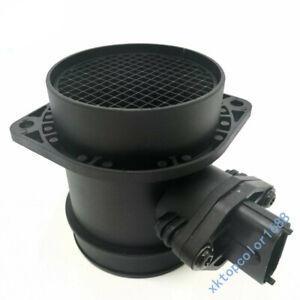 New Mass Air Flow Sensor For Ford 2004-2013 Volvo S40 C30 C70 V50 S80 0280218134