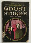RIPLEY'S Believe It Or Not! GHOST STORIES And PLAYS (Paperback, 1971)