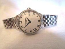 Raymond Weil 5988-ST-00300 Ladies Wristwatch  USED  (337)