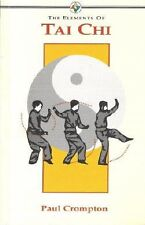 The Elements of Tai Chi