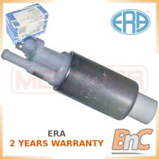# GENUINE ERA HEAVY DUTY FUEL PUMP FOR FIAT LANCIA ALFA ROMEO