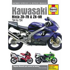 2001 2007 kawasaki zrx1200r zrx1200s zrx1200 service repair workshop manual download 2001 2002 2003 2004 2005 200 2007