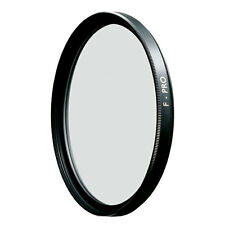 B+W 40.5MM ND 0.6 4X 102 E Neutral Density Filter
