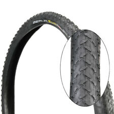"26"" X 1.95"" Foldable Mountain Bike Bicycle Tire 120TPI Puncture Resistant"