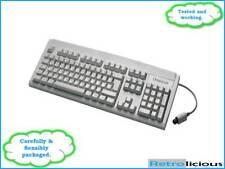 SEGA Dreamcast keyboard boxed - Safe post