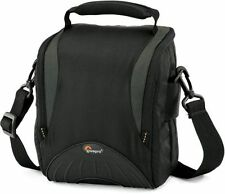 Lowepro Camera: Medium Format Camera Cases, Bags & Covers