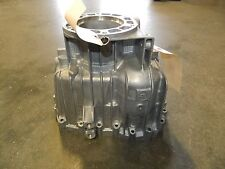 1Ford ZF 4X4 Tailhousing 7.3 F250 F350 6 Speed Transmission 1999-2003 S6-650