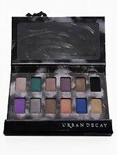 Urban Decay Shadow Box Eyeshadow Palette (12 Shades)