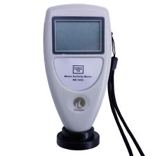 WA-160A Portable Water Activity Meter for Food Water Activity Testing 0-1.0aw