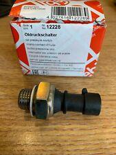 NEW FEBI Oil pressure switch 12228