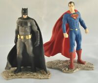 Schleich 22529 BATMAN vs SUPERMAN DC COMICS eroe personaggio Justice League