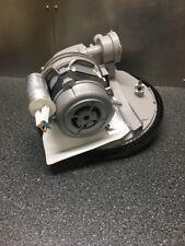 Kitchenaid Dishwasher Circulation Motor AP6024038 With Sump Housing + More