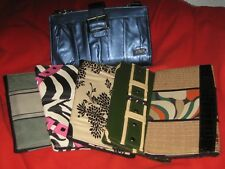 Miche Classic Bag 11.5 Inches Wide EUC with Five NWOT Shells