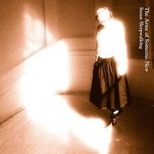 Arms of Someone New - Susan Sleepwalking [New Vinyl LP]