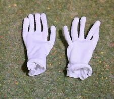DRAGON IN DREAMS DID 1/6 NAPOLEONIC FRENCH NAPOLEON BATTLE Ver WHITE GLOVES