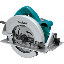 Makita 5007F 7-1/4-in Circular Saw w/Full Warranty