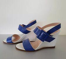 carlo pazolini sandals EU 38 worn once
