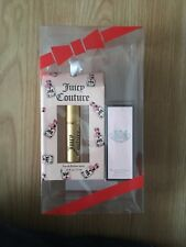juicy couture perfume set