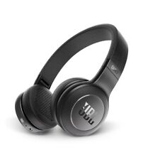 JBL Duet BT Wireless On-Ear Headphones with 16-Hour Battery - FREE FAST SHIPPING