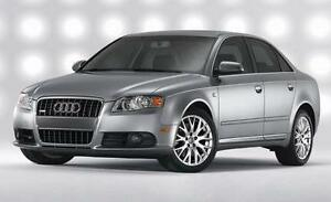 AUDI A4 2.0 TDI 04-08 BLB ENGINE CODE ENGINE SUPPLY AND FIT FOR £1695 WARRANTY