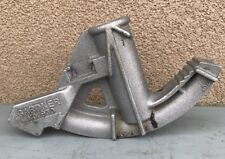 "Gardner Pipe Hand Bender 930 Thinwall 1/2"" Rigid Hickey Style Gb greenlee"