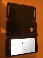 HTC  ONE ( 32gb) Unlocked ( Used )
