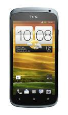 HTC One S - 16GB - Gray (Unlocked) Smartphone